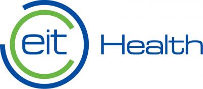 EIT_Health_Logo