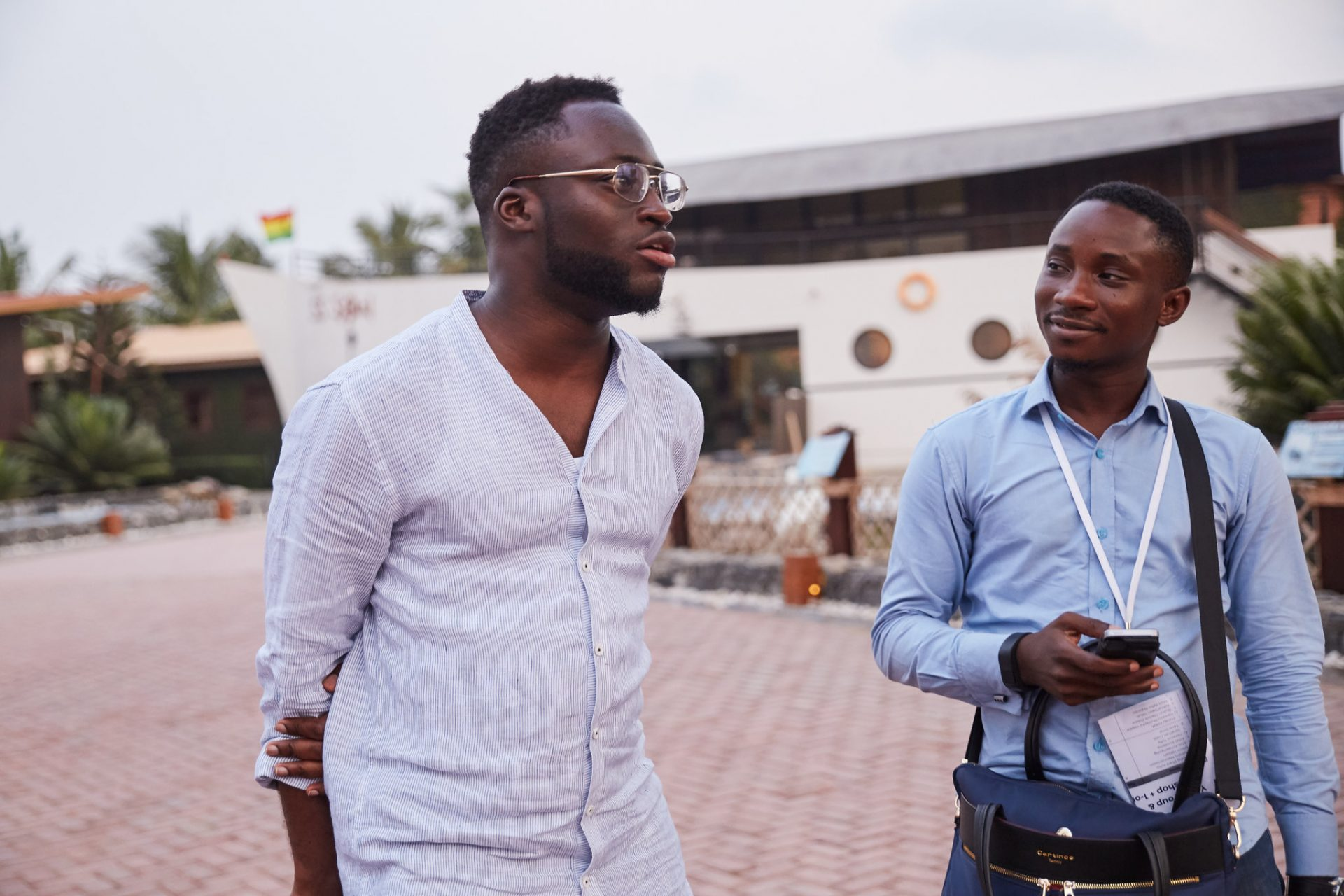 enpact_2018_West_Africa_Mentoring_Startup_Camp_Ghana