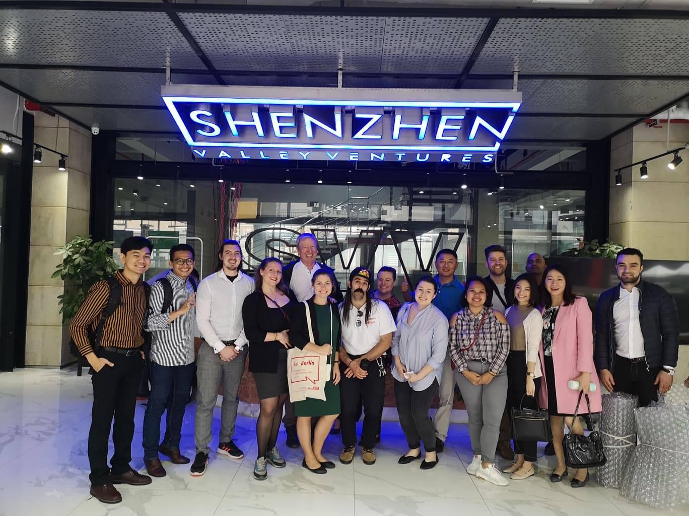 enpact_Delegation_Trip_China_March_2019