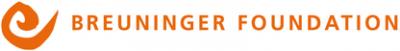breuninger_foundation_logo