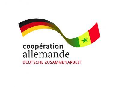 Coopération_logo_PDL_SEN