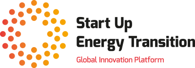 Startup_Energy_Transition