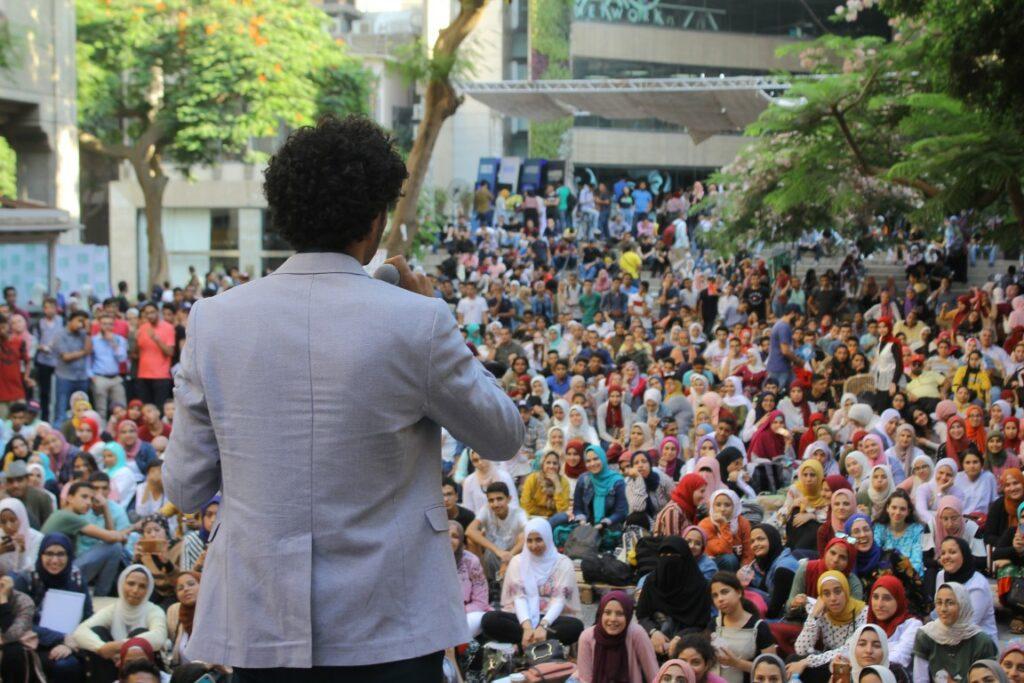 Marj3_Summit_Greek Campus