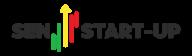 SenStartup Logo